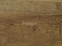 Gerflor Creation 30 0445 Rustic Oak