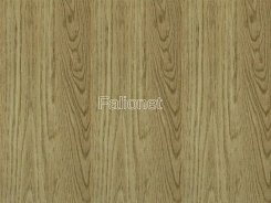FORBO Novilon W66065 Honey Elegant Oak