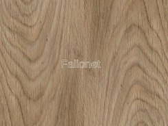 FORBO Novilon W66300 Central Oak
