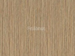 FORBO Novilon W66255  Seagrass Natural