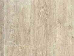 PVC Gerflor Nera Contract Wood 1451 Preis: 8,65/m2