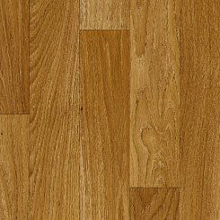 PVC Select 301 Biscay Dark Natural *** Preis 8,65 € pro m2