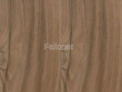 FORBO Novilon W66302 Deep Country Oak