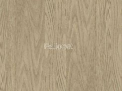 FORBO Novilon W66064 Whitewash Elegant Oak